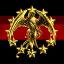 Hegemonian Guard