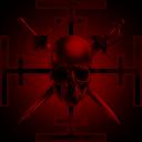 Einherjar Legion