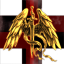 Prometheus Squadron