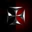 Crimson Permanent Assurance Corp.
