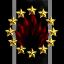 Freelancer Guild