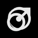 Stillwater Corporation