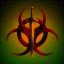 Black Blooddragon