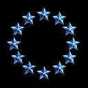 Empyrium-EVE