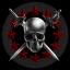 Black Ops Unit