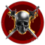 Heretic Militia
