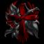 Blood Inquisiti0n