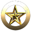 Northern Star Enterprises