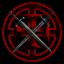 Reaper of Innocence Corp