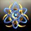 RomCorp