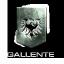 Gallente Federation