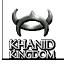 Khanid Kingdom