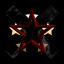 Northstar Legion
