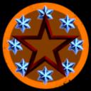 Trebeach Comrades