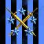 Fugazi Corp