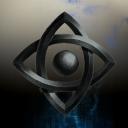 Kaidar Enterprises