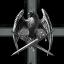 Gallente Federation Militia