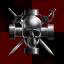 Death Hussar Divisions