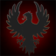Dark Fenix Rising