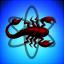Scorpius Technology Development