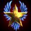 Star Mandate