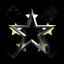Northstar Syndicate