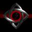 Legion of Tovil-Toba
