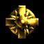Bolt Hole Cartel