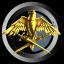 Dissonance Corp
