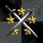 Knights of Kador