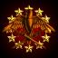 Marines Of A New Dawn
