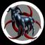 Goatus Maximus inc