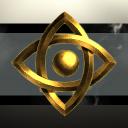 N.E.X.O Corp.