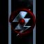 Darkling Enterprises