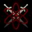 Draken Industries