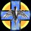 1st G.U.N.S. Richthofen