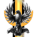 Praetorian Legions of war
