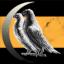 Snow Raven Explorer Corp