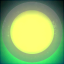 Green Lantyrn Corp