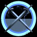 Azure Horizon Federate Militia