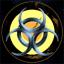 Cybran Corporation