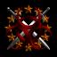 1st Legion of United Brothers
