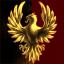 Aurora Procellarum Inc.