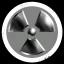 Arclite Defense Technologies