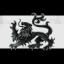 Iron Dragon Industries