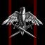 Delucian Defence Initiative