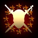 GrindCorp