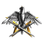101st Expeditionary Task Force