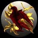 Cardinal Armada