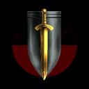 New Dominion